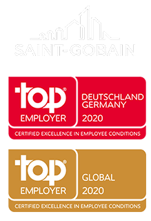 Logo_Top_Employer_Germany_2020