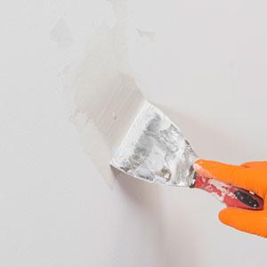 Room Painting Prep Norton Abrasives