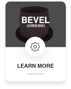 Icons-Gear_Icons-Gear-Bevel