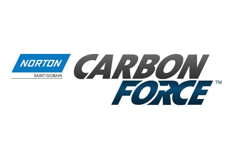 Norton Carbonforce Vitrified Cbn Wheels Press Release