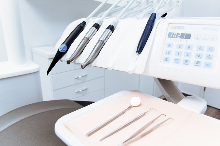 dental and medical instruments