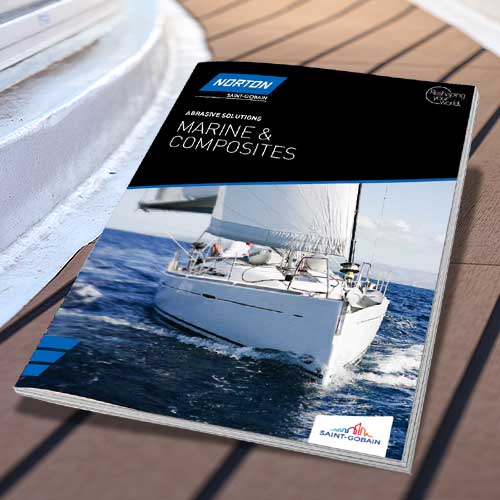 norton marine catalogue