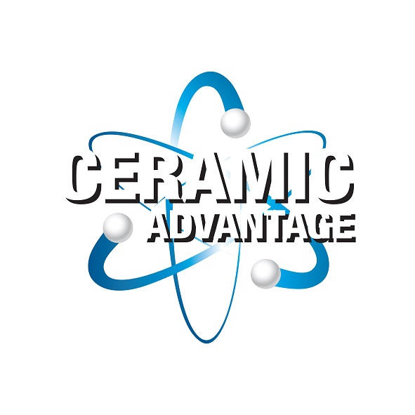 ceramic abrasive advantage