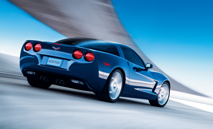 Corvette-Blue-2007-Rear-415px