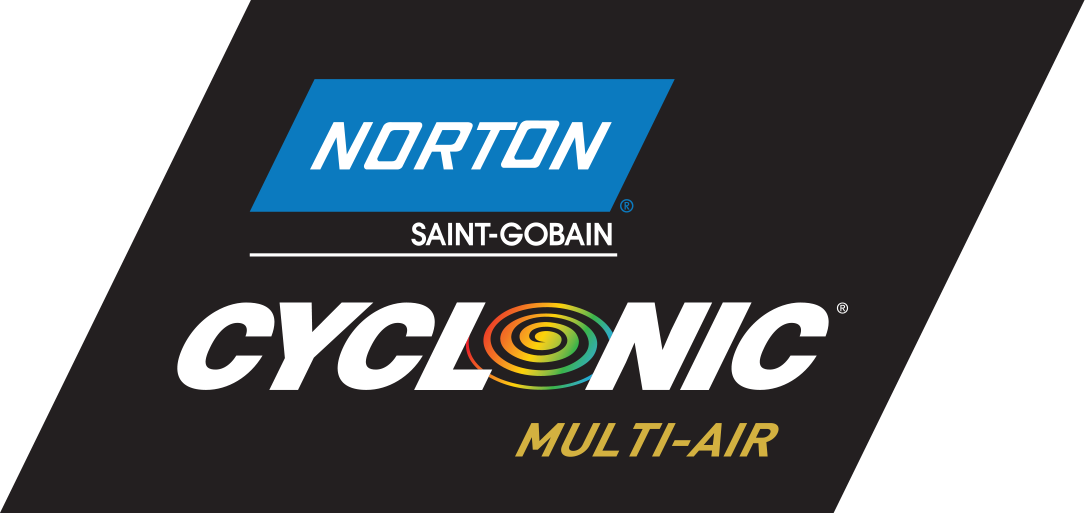 Norton Cyclonic: The Complete Process Solution