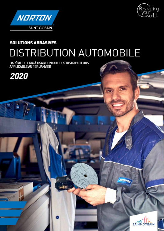 Distribution-Automobile-catalogue-2020