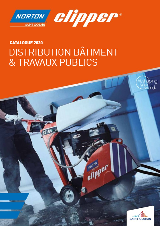 Distribution-Batiment-catalogue