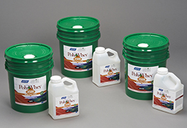 Expertises-FeatureProducts-FloorCoatings-VNC-3500-270x185