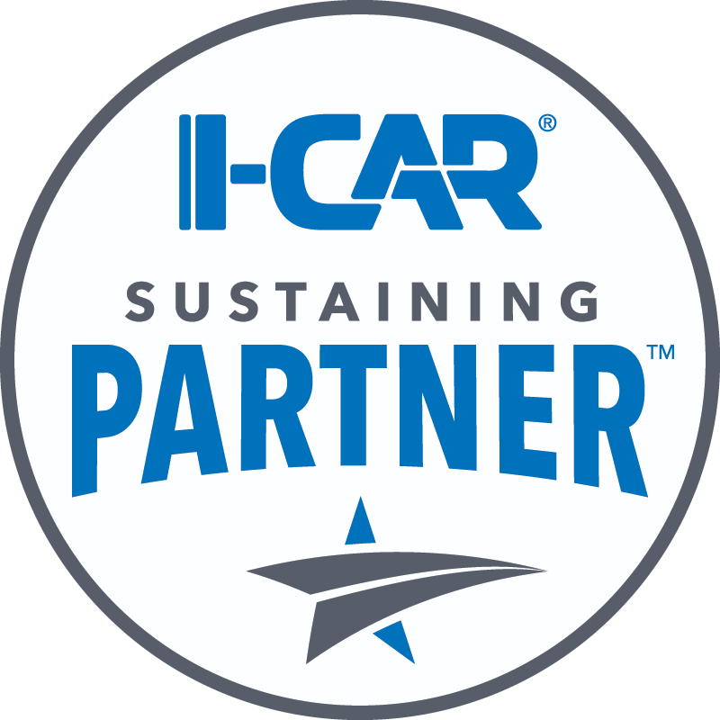 I-CAR_SustainingPartner_BlueCharcoal