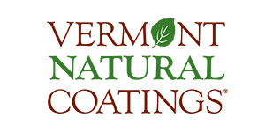 Logo - Vermont Natural Coatings