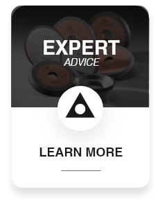 Btn_Experts