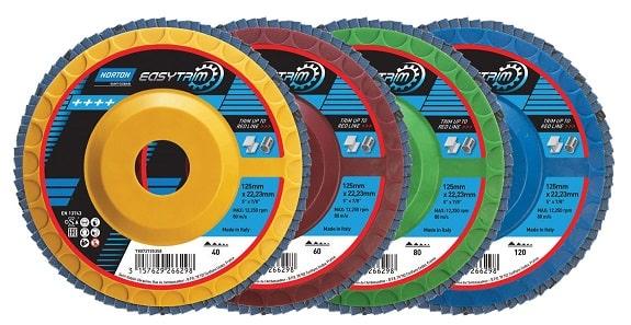 nickel/é 25 pc | Force dadh/érence environ: ~ 1.1 kg super puissants Aimant-disque circulaire NiCuNi Diam/ètre /Ø 8 mm hauteur 4 mm extra fort // haute qualit/é 25 x Disques magn/étiques n/éodyme