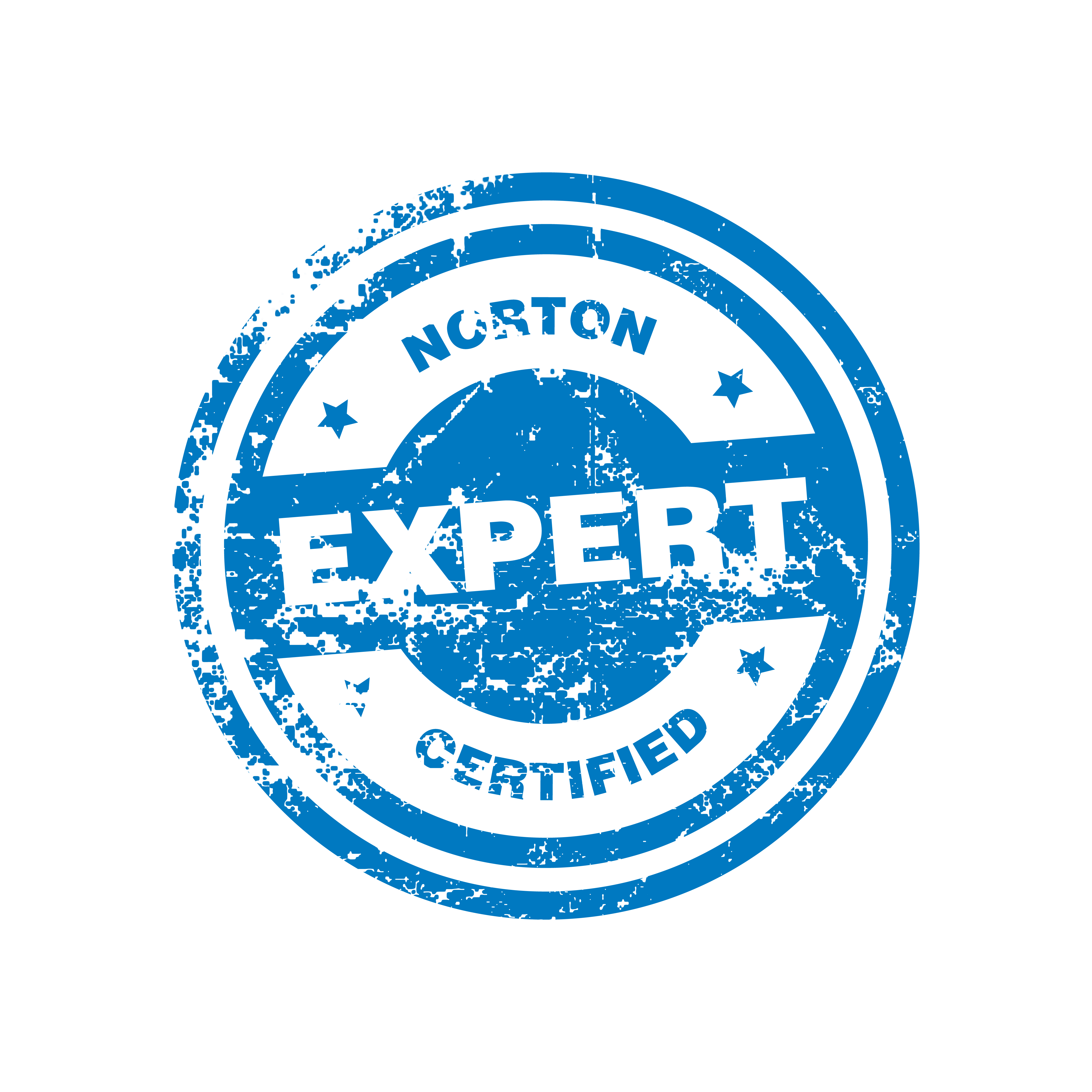 Norton_Market_All_Expert_Badge_Distressed