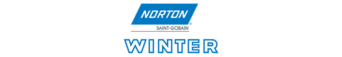Norton_Winter_Assinatura