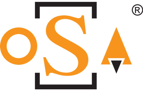 Conformity To En13236 Osa Membership Norton Abrasives