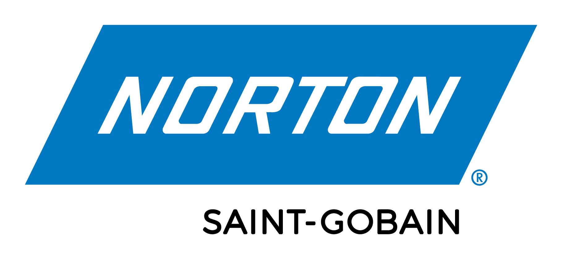 SG_Norton_logo_rgb