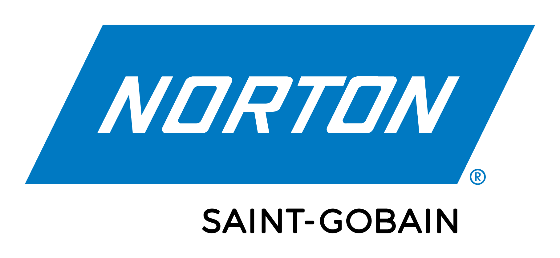 SG_Norton_logo_rgb_10