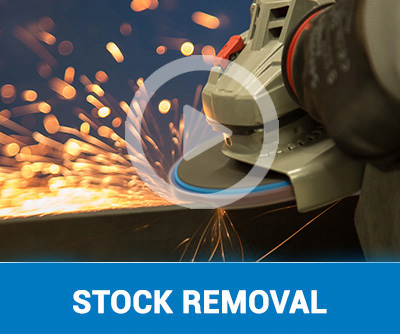 Stock-Removal-2b