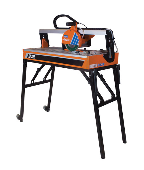 Norton Clipper Tile Saws Rail Saws Norton Abrasives