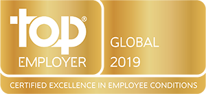 Top_Employer_Global_2019