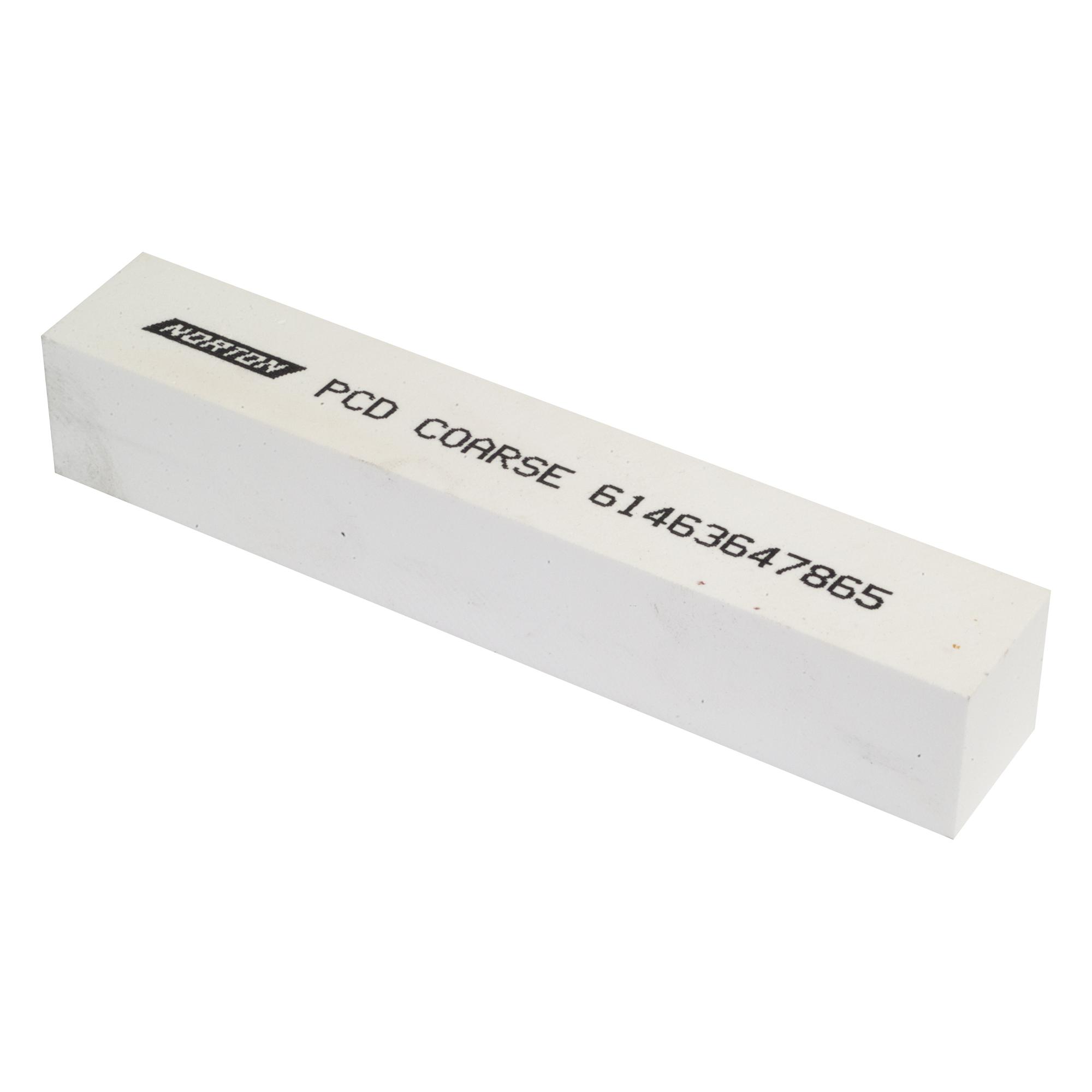Norton Dressing Stick 61463610455