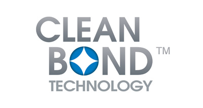 clean-bond-logo