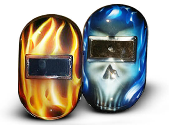 feature-weldlife-masks