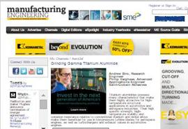 Grinding Gamma Titanium Aluminide Article Norton Abrasives
