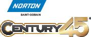 Norton Century45 Norton Abrasives