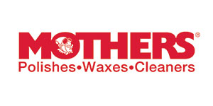 logo-mothers-300x150