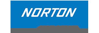 logo-norton_7