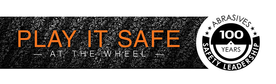 Safety Header