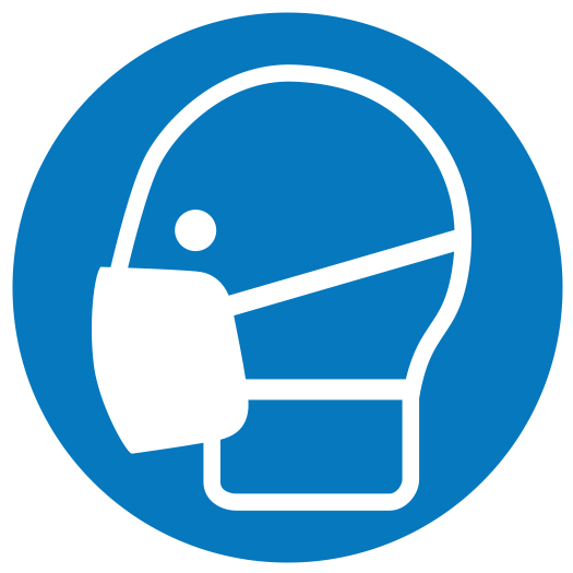 safety-icons-illustrations-525x525-iso-dust-mask-iso
