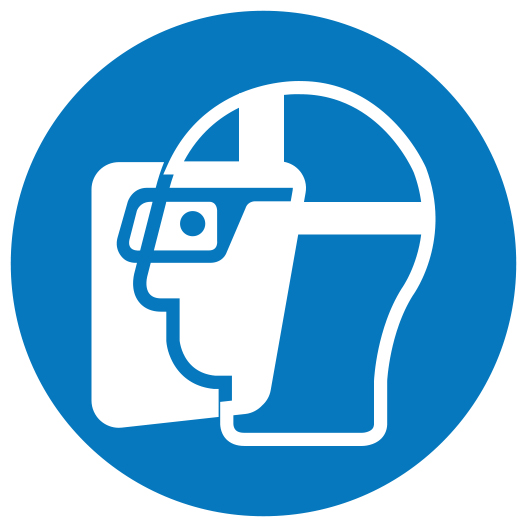 safety-icons-illustrations-525x525-iso-eyef_face