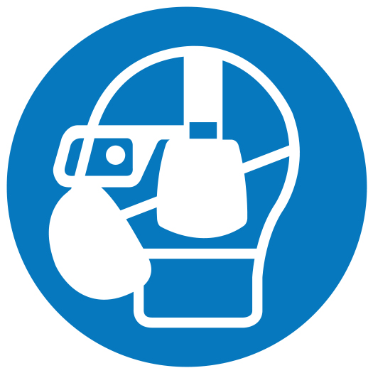 safety-icons-illustrations-525x525-iso-eyehd_ear_mask