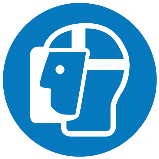 safety-icons-illustrations-525x525-iso-face_mask
