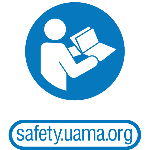safety-icons-illustrations-525x525-iso-read_warnings
