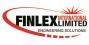Finlex Logo Eng Sol copy