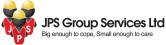 JPS GROUP SERVICES LOGO-01