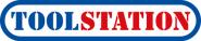 Logo_Toolstation