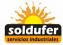 Soldufer