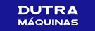 distribuidor_online_-_dutra_mquinas