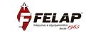distribuidor_online_-_felap