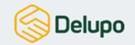 distribuidor_online_-_delupo