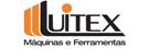 distribuidor_online_-_luitex