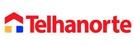 distribuidor_online_-_telhanorte