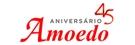 distribuidor_online_-_amoedo