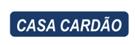 distribuidor_online_-_casa_cardo