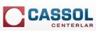 distribuidor_online_-_cassol