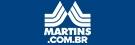 distribuidor_online_-_martins
